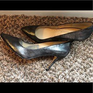Enzo Angiolini amazing heels!